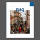 EMQ January 2020