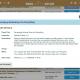 EMDC Webinar