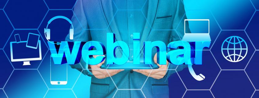 https://pixabay.com/photos/webinar-education-training-learn-2636738/